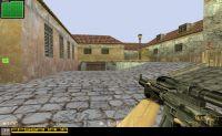 """M16A4 Sniper""""s Edition"""