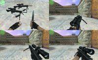 Sniper AR-10