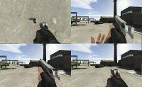 Beretta_MW2_P228