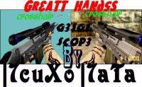 sGg5o0_Gr3atHanDs_gSgSc0p3