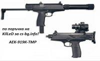 АEK-919К-TMP