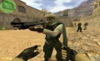 Veteran Taliban [CS 1.6]