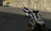 Colt Python for Deagle