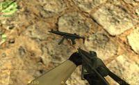 Original MP5