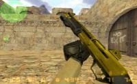 Gold M3