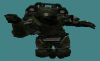 Robot Gign