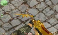 Gold G3
