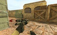 Glock18 Tactical