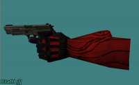 P228 (ReD HandS)