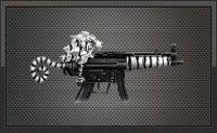 TiGeR MP5