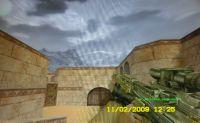 stalker UMP45