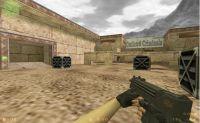 stalker P90