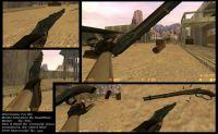 M3 Winchester