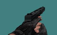 Glock 18 Lowres