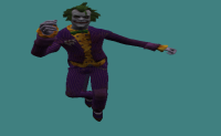 Joker (Leet)