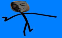 Anonimen :D :D :D