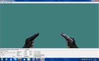 Dual Berettas By: ***nCuXaPuTe***||$kake_!t