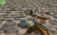 ww2 PPSH for P90