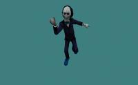 Jigsaw_Blue