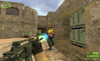 ☼ M4A1 by androtowee ☼...