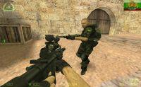 ☼ Bulgarian Army SAS ☼