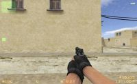 left_4_dead_2_pistol_4_usp