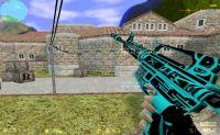 M4A1 NeoN a3 SaM oWeR [c]