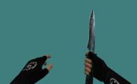 ArmyPlay.INFO Knife
