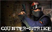 Counter-Strike 1.5 Models + HLTV Models