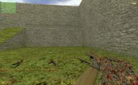 Brutal M4A1