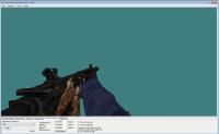 CS:GO M4A4 | Griffin