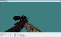 CS:GO AWP | RedLine