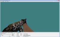 CS:GO Ak-47 | Wasteland Rebel