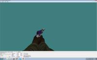 CS:GO USP | Vexter Blue