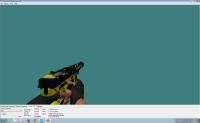 CS:GO Tec-9 | Nureal