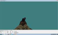 CS:GO P250 | Rybran