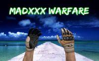Hands ,xw