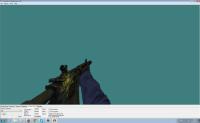 CS:GO M4A4 | Zirka