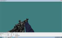 CS:GO M4A4 | Urban DDPAT