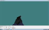 CS:GO Glock-18 | Grinder