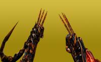 Balrog Dragon Edition [CSO]