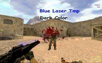 bluelasertmp
