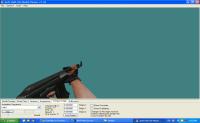 AK47 CS::New Era