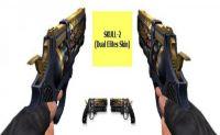 skull-2GG.zip