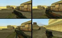 CS:GO Gun Pack