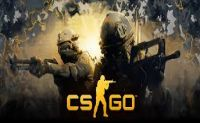 CS:GO T & CT Pack