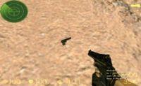 Desert Eagle | Conspiracy