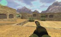 Revolver CS 1.6