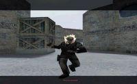 Ghost Rider Terror
