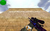 Brutal-Servers AWP